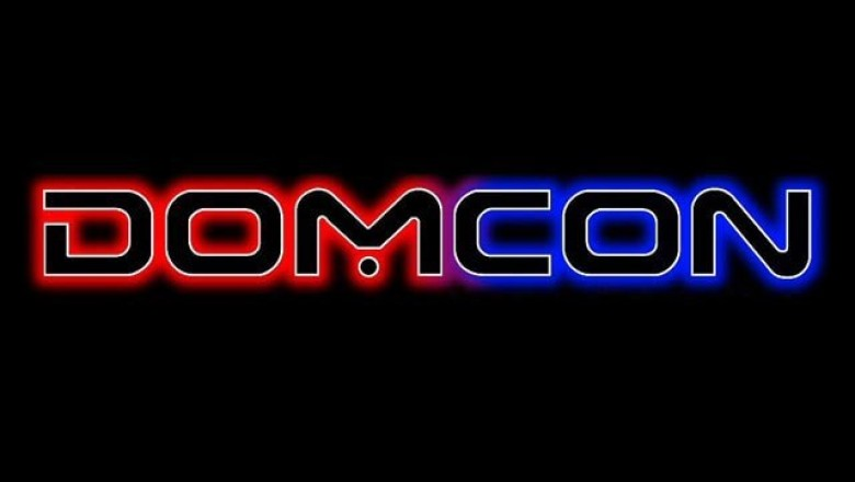 Mistresses of Ceremonies Named for DomCon New Orleans 2017