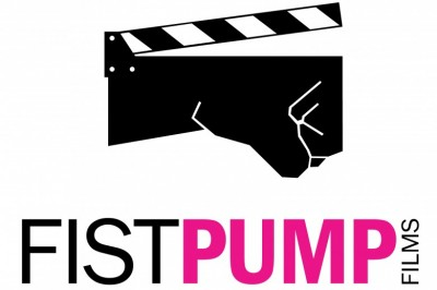 Fist Pump Films Heads into Production of Next Feature Film