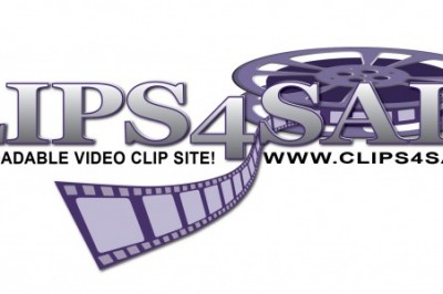 Clips4Sale Pays Out Over $50K to Contest Winners