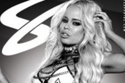 Nikki Delano Headlining at NYC & Vegas Sapphires & Hosting Sapphire Dayclub This Weekend