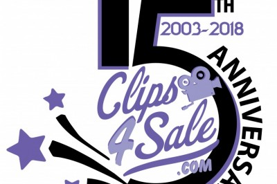 Clips4Sale Set to Exhibit in the Windy City for Exxxotica Next Weekend