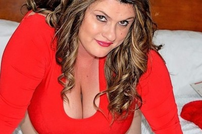 Kimmie KaBoom Heads to the Windy City for Exxxotica