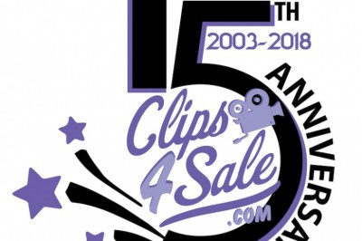 Clips4Sale Returns as Fetish Con Diamond Sponsor & Set to Educate Attendees on Clip Making