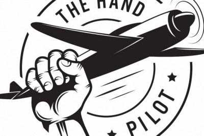 Bang! Shows The Hand Pilot Some Love & October Boxes Now Available